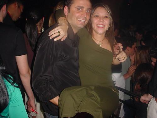 Joinville-PR