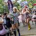 011 lactatia  Drag Race Fringe Festival Montreal - 011