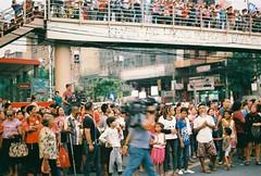 (Jose Mari Manio) Tags: philippines mendiola manila minolta srt film fujicolor superia street filipino rokkor analog