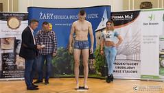 """adam zyworonek fotografia lubuskie zagan zielona gora • <a style=""""font-size:0.8em;"""" href=""""http://www.flickr.com/photos/146179823@N02/34643393354/"""" target=""""_blank"""">View on Flickr</a>"""