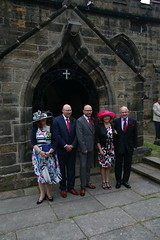 20170623141246_IMG_5908 (Yorkshire Reckless & Proud) Tags: wedding june spring white red bride groom happy family photo photography photograph 2017