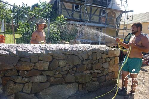 GNW_QS_Natursteinmauer_30