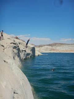 hidden-canyon-kayak-lake-powell-page-arizona-southwest-1771