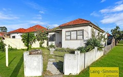 1516 Canterbury Rd, Punchbowl NSW