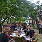 Sterrit heren 17/06/2017 naar Bully-les-Mines/fr via Nieuwkerke