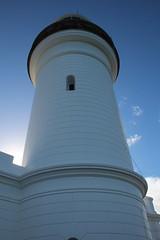 IMG_4096 (mudsharkalex) Tags: australia newsouthwales byronbay byronbaynsw capebyron capebyronlight capebyronlighthouse lighthouse faro