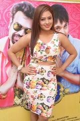 Indian Actress NIKESHA PATEL Hot Sexy Images Set-1 (61)