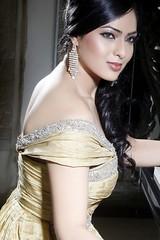 Indian Actress NIKESHA PATEL Hot Sexy Images Set-1 (49)