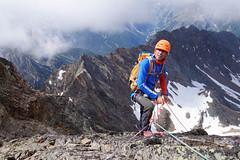 DSC08888.jpg (Henri Eccher) Tags: potd:country=fr italie arbolle pointegarin montagne alpinisme cogne