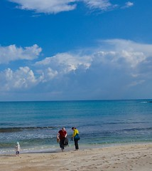 Limanakia Beach - Παραλία Λιμανάκια (9)