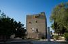 DSC02880 (edgar.photography) Tags: kolossi limassol cyprus travel chipre edgar sousa history beach island sonya7ii