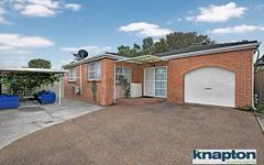 44a Matthews Street, Punchbowl NSW