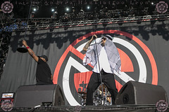 PROPHETS OF RAGE @ Firenze 2017 @ 1DX_5646 (hanktattoo) Tags: prophets of rage firenzerock firenze 25th june 2017 hip hop crossover metal rap soul rock roll concert show gig spettacolo against the machine cypress hill public enemy chuck d tom morello dj lord tim commerford brad wilk