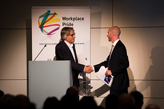 Workplace Pride 2017 International Conference - Low Res Files-107