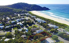 19 Coast Avenue, Boomerang Beach NSW