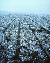 """(#droneview) 