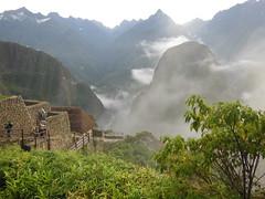 567S Machu Picchu