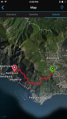 17-05_0602.jpg (femike99) Tags: 2017 hiking italy may pathofthegods walking