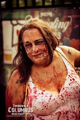 ZombieWalk2017-12 (Muncybr) Tags: brianmuncy photographedbybrianmuncy zombiewalkcolumbus zwcolumbus 2017 downtown oh ohio columbus columbusohio muncybryahoocom zombie zombies zombiewalk zombiewalkcolumbuscom