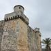 Cojimar Fort Castle, Cuba