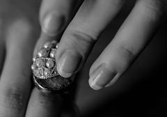 Poisoner's ring (tam_and_john) Tags: poisonous macro mondays poisoners ring
