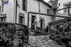 Colores de Asturias (Almu_Martinez_Jiménez) Tags: asturias paraiso natural lastres covadonga cangas de onis vacas ovejas mar marinero colores sunset luna agua flores paisaje portrait detales nice canon vacaciones españa norte