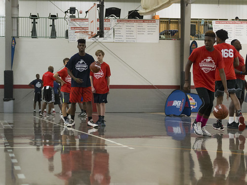 """170610_USMC_Basketball_Clinic.143 • <a style=""""font-size:0.8em;"""" href=""""http://www.flickr.com/photos/152979166@N07/34901408170/"""" target=""""_blank"""">View on Flickr</a>"""