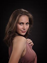 P6029638 (G.Ozerov) Tags: bestportraitsaoi