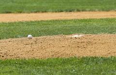 Play ball! (swmartz) Tags: mercercounty june 2017 outdoors nikon newjersey baseball