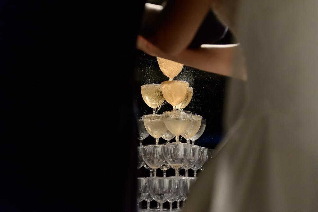 婚攝小勇,小寶團隊, 單眼皮新秘小琁, 自助婚紗, 婚禮紀錄, 和璞,台北婚紗,wedding day-066
