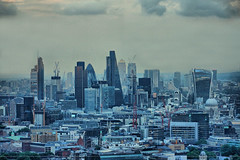 The Establishing Shot: FEAR THE WALKING DEAD LAUNCH – CITY VIEW HERON TOWER, TOWER 42, THE GHERKIN, CHEESEGRATER, ONE CANADA SQUARE, 25 CANADA SQUARE, CITIGROUP TOWER,WALKIE TALKIE, ST PAUL'S CATHEDRAL FROM TOP OF BT TOWER - LONDON [Sony NEX-7] (Craig Grobler) Tags: ckc1ne craiggrobler craigcalder london film tv uk theestablishingshot wwwtheestablishingshotcom theestshot attheestshot fearthewalkingdead thewalkingdead zombies fearthewalkingdeadpremiere bttower launch party dj views ftwd herontower tower42 thegherkin 30stmaryaxe 122leadenhallstreet cheesegratertower leadenhallbuilding cheesegrater onecanadasquare 25canadasquare citigrouptower 20fenchurchstreet thewalkietalkie walkietalkie stpaulscathedral uclcruciformbuilding universitycollegelondon hydepark regentspark bluehour stmaryleboneparishchurch parkviewresidence hdr allsoulslanghamplace thelangham palaceofwestminster housesofparliment clocktower bigben victoriatower portcullishouse foreigncommonwealthoffice fco millenniumeye seacontainershouse oxotower theshard oneblackfriars southbanktower harrods sony sonynex5 nex5