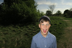 (andrew gallix) Tags: william yeartwelve wimbledoncommon