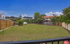 2/4 Aurora Place, Lennox Head NSW