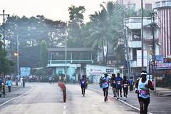 marathon-2013-0010