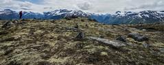20170625-1323-46 (Don Oppedijk) Tags: sognogfjordane noorwegen no loen cffaa