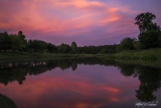 Twilight at the Pond_MG_8869