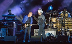 "Jamiroquai - Cruilla Barcelona 2017 - Viernes - 8 - M63C5854 • <a style=""font-size:0.8em;"" href=""http://www.flickr.com/photos/10290099@N07/34956863904/"" target=""_blank"">View on Flickr</a>"