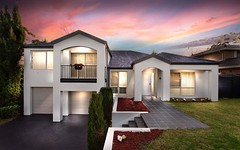 1 Stanier Close, Cherrybrook NSW