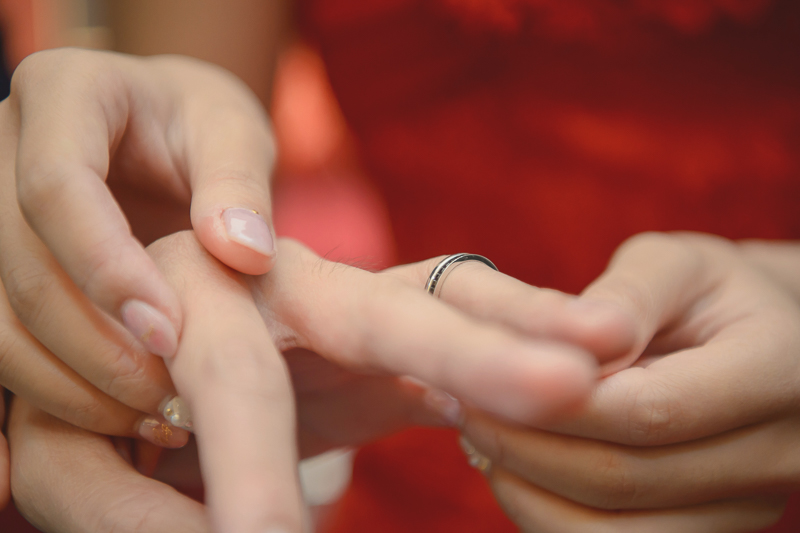 維多麗亞婚宴,維多麗亞婚攝,維多麗亞酒店,維多麗亞戶外婚禮,安東花藝, 第九大道, 新祕MICO,婚攝小寶,MSC_0012
