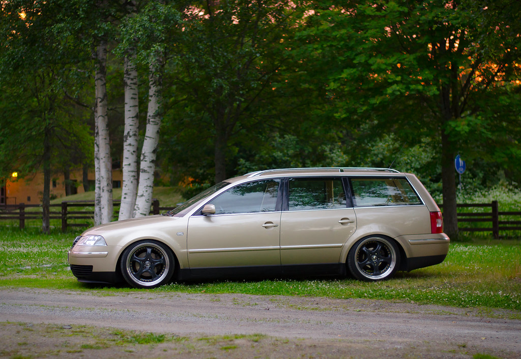 the world 39 s best photos of passat and wagon flickr hive mind. Black Bedroom Furniture Sets. Home Design Ideas
