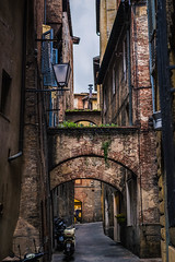 DSC_0013-Edit.jpg (saladino85) Tags: tour tuscana buildings tuscany scenery sunset travel arches piazza sienna italy clocktower hills landscape holiday fort