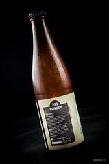 II Festiwal006 Browarnicy (Browarnicy.pl) Tags: craftbeer silesia piwo bier beer kraft piwokraftowe piekarniapiwa bottle label cap