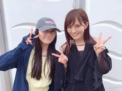 NMB48 画像48