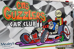Gas Guzzlers Credit Union-188