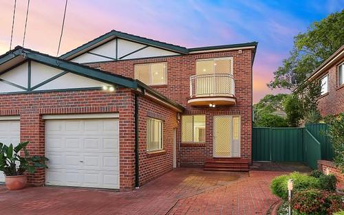 30B Hedley Street, Riverwood NSW