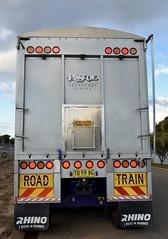 Pascoe (quarterdeck888) Tags: trucks transport semi class8 overtheroad lorry heavyhaulage cartage haulage bigrig jerilderietrucks jerilderietruckphotos nikon d7100 frosty flickr quarterdeck quarterdeckphotos roadtransport highwaytrucks australiantransport australiantrucks aussietrucks heavyvehicle express expressfreight logistics freightmanagement outbacktrucks truckies pascoe k104 kingcab bigcab k104bigcab kw kenworth aerodyne bigcabaerodyne kdub roadtrain kcraft kcraftbullbars bullbar rhino rhinotraulers rhinotippers tipper roadtraintipper rhinodolly