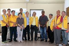 Wesak Charity Angpows 156 (lspeng) Tags: wesakcharityangpows ang pows wesak committee 2017