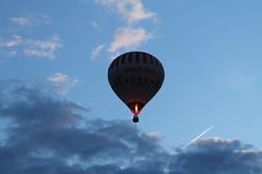 170605 - Ballonvaart Veendam naar Wirdum 51