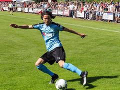 20170709- 170709-FC Groningen - VV Annen-356.jpg (Antoon's Foobar) Tags: achiiles1894 amirabsalem annen fcgroningen oefenwedstrijd vvannen voetbal aku170709vvagro