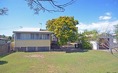 16 The Parade, North Haven NSW